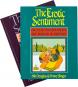 The Erotic Sentiment Paket. 2 Bände. Bild 1