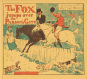 The Fox Jumps Over the Parson's Gate. Randolph Caldecott's Picture Books. Bild 1