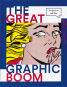 The Great Graphic Boom. Amerikanische Kunst 1960-1990. Bild 1