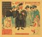 The Great Panjandrum Himself. Randolph Caldecott's Picture Books. Bild 1