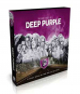 The Many Faces of Deep Purple. 3 CDs. Bild 1
