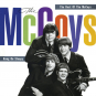 The McCoys. The Best Of The McCoys: Hang On Sloopy. CD. Bild 1
