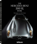 The Mercedes-Benz 300 SL Book. Bild 1