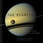 The Planets. Photographs from the Archives of NASA. Die Planeten. Fotografien aus dem Archiv der NASA. Bild 1