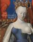 The Reniassance Nude. Aktdarstellungen in der Renaissance. Bild 1