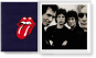 The Rollings Stones. Art Edition. Mit Original-Print »Like a Rolling Stone« von Anton Corbijn. Bild 1