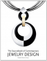 The Sourcebook of Contemporary Jewelry Design. Bild 1