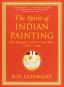 The Spirit of Indian Painting. Die Seele der indischen Malerei. Eine Begegnung mit 101 Meisterwerken von 1100-1900. Bild 1