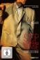 The Talking Heads: Stop Making Sense (OmU). DVD. Bild 1