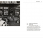The Weegee Guide to New York. Roaming the City with its Greatest Tabloid Photographer. Bild 1