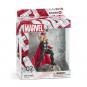 »Thor« von Marvel. Schleich Figur. Bild 1