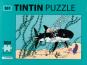 Tim und Struppi-Puzzle »Submarine«. Bild 1