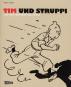 Tim und Struppi. Die Meisterwerke von Hergé. Bild 1