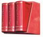 Tolldreiste Geschichten 3 Bände - Leder-Mini-Ausgabe im Schuber Bild 1