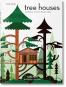 Tree Houses. Fairy-Tale Castles in the Air. Bild 1