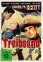 Treibsand. DVD. Bild 1