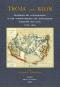 Troja und Ilion - Handgebunden – limitiert auf 300 Exemplare und nummeriert! Bild 1