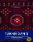 Turkmenische Teppiche. Meisterwerke der Steppenkunst aus dem 16. bis 19. Jahrhundert. Sammlung Hoffmeister. Bild 1