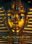 Tutanchamun. Die Reise durch die Unterwelt. Bild 1