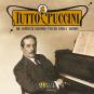 Tutto Puccini. Complete Puccini Opera Edition. Bild 1