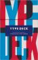 Type Deck. Eine Sammlung ikonischer Schriften. Bild 1