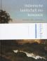 Unter italischen Himmeln. Italienische Landschaft der Romantik & Italienbilder zwischen Romantik und Realismus. 2 Bände im Set. Bild 1
