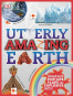 Utterly Amazing Earth. Absolut fantastische Erde. Mit Pop-Up Elementen. Bild 1