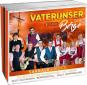 Vaterunser der Berge. 3 CDs. Bild 1