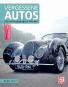 Vergessene Autos. 300 untergegangene Marken. Bild 1