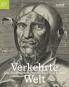Verkehrte Welt. Das Jahrhundert von Hieronymus Bosch. Bild 1