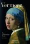 Vermeer. Das vollständige Werk. Bild 1