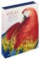 Vögel. Geschichte und Meisterwerke der Vogelillustration. Schätze aus der Bibliothek des Natural History Museum London. Bild 1