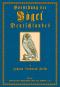 Vorstellung der Vögel Deutschlandes und beyläuffig auch einiger Fremden, nach ihren Eigenschaften beschrieben - Bibliophiler Neudruck der Ausgabe von 1763 bei Friedrich Wilhelm Birnstiel (Berlin) Bild 1