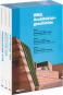 WBG Architekturgeschichte. 3 Bände. Bild 1