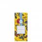 Wedgwood-Tee »Gelbe Tonkabohne«. Bild 1