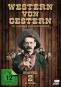 Western von Gestern. Staffel 2. 3 DVDs. Bild 1