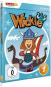 Wickie und die starken Männer. Vol. 1-3. 3 DVDs. Bild 1