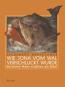 Wie Jona vom Wal verschluckt wurde - Berühmte Maler erzählen die Bibel Bild 1