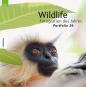 Wildlife. Fotografien des Jahres. Portfolio 26. Bild 1