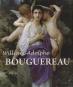 William-Adolphe Bouguereau. Bild 1
