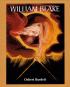 William Blake. Bild 1