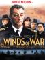 WINDS of WAR - Der Feuersturm 5 DVD Bild 1