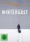 Wintergast. DVD. Bild 1