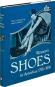 Women's Shoes in America, 1795-1930. Bild 1