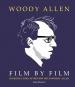 Woody Allen. Film by Film. Bild 1