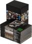 Woody Allen Paket. 10 DVDs. Bild 1