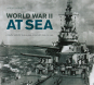 World War II at Sea. A Naval View on the Global Conflict 1939-1945. Bild 1