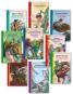 Wunderbare Kindergeschichten. 9 Bände. Bild 1
