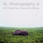 XL Photography 4. Art Collection Deutsche Börse. Bild 1