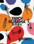 Yayoi Kusama. Eine Retrospektive. Bild 1